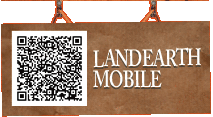LANDEARTH MOBILE SITE